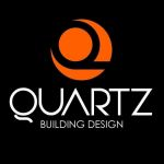 Quartz Building Design